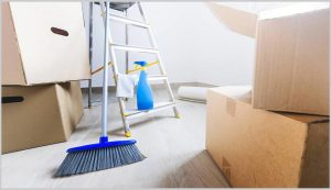 move-in-out-cleaning-service