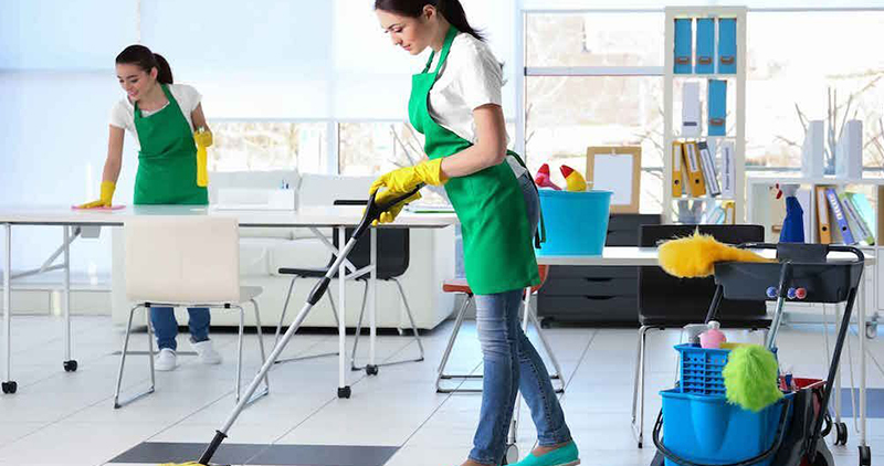carpet-floor-cleaning-service
