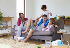home-cleaning-service-company