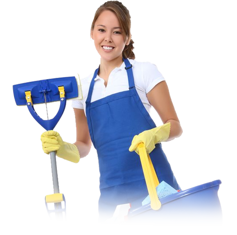 cleaning service for airbnb