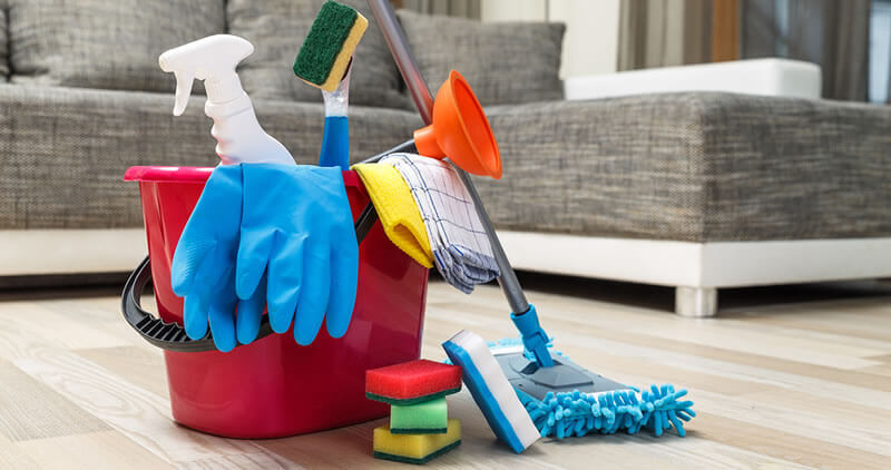 couch-cleaning-service-