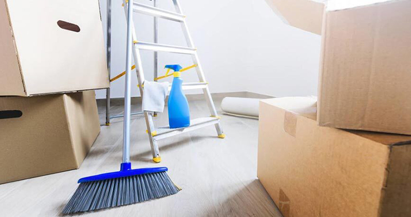 move-in-out-cleaning-services (2)