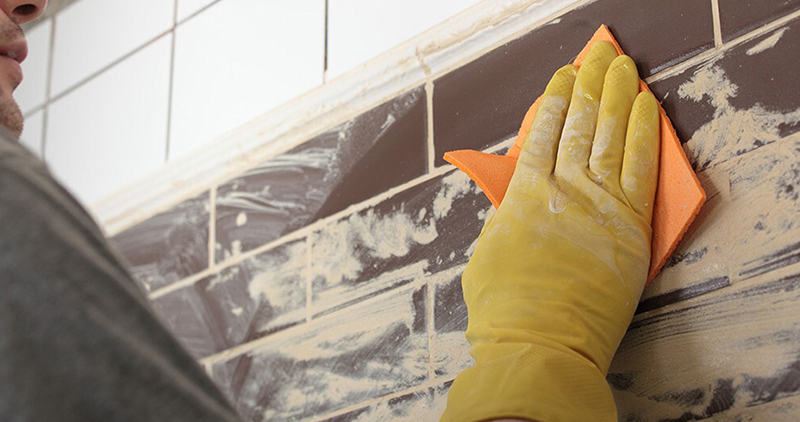 post-construction-cleaning-tiles-why-how-to (1)