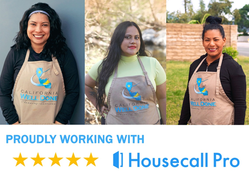 proubly-working-with-housecall-pro
